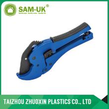 Plastic tubing cutter(PVC CPVC PPR)