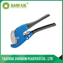 Plastic tube cutter(PVC CPVC PPR)