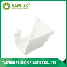 PVC Gutter Downspout Diverter FOR RAINWATER