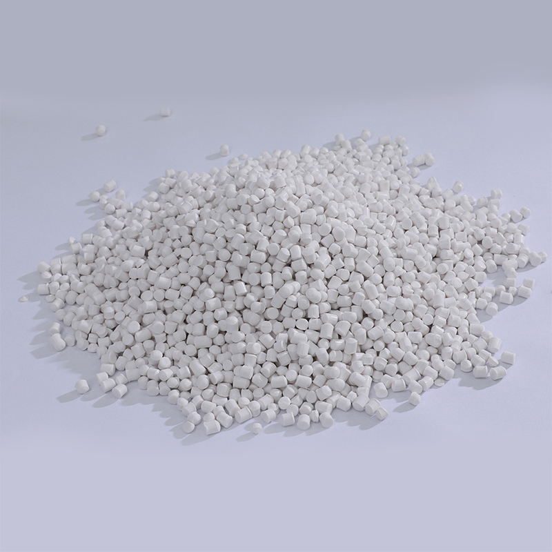 SAM-UK Original factory 100% high quality particle shape cpvc abs pvc plastic raw materials