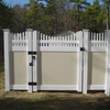 Gate For Privacy Fence