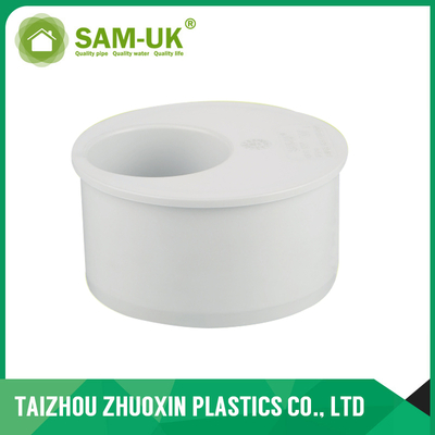 AS-NZS 1260 standard PVC SOCKET REDUCING BUSH