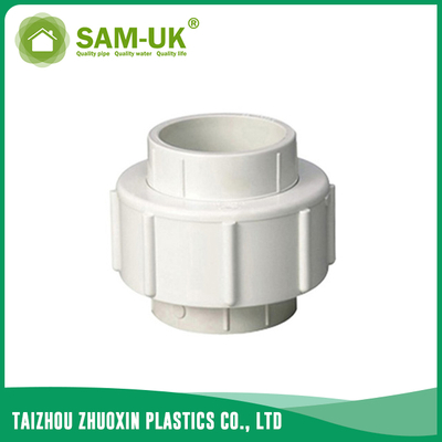 UPVC pipe union for water supply GB/T10002.2
