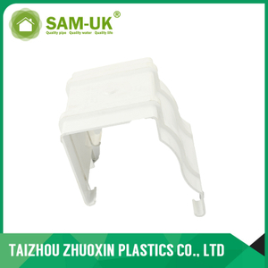 PVC Slip Joiner FOR RAINWATER